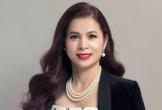 Bà Lê Hoàng Diệp Thảo đưa phương án chia tài sản với chồng