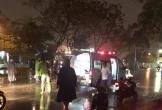 Vụ dây điện làm chết người: Nam công nhân bị khởi tố kêu oan