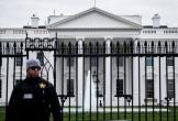 Mỹ bắt một thanh niên âm mưu tấn công Nhà Trắng bằng tên lửa chống tăng