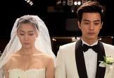 Cô dâu tái mặt vì đến giờ cử hành hôn lễ thì chú rể cùng người mai mối biến mất