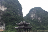 Cùng chàng trai Sài Gòn đến Ninh Bình check-in loạt địa điểm 'đẹp quên lối về'