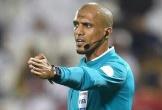 Trọng tài Oman sẽ bắt chính trận Việt Nam - Yemen khiến người hâm mộ dậy sóng