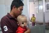 Cha mẹ bất cẩn, con trẻ chết thương tâm