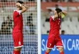 Báo chí châu Á tiếc cho kết cục nghiệt ngã của Lebanon