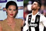 Bạn gái cũ đưa ra bằng chứng bất lợi cho C.Ronaldo trong scandal hiếp dâm