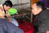 Hà Tĩnh: Dừng xe làm việc với CSGT, tài xế vẫn phê ma túy đá