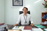 Đà Nẵng điều động Giám đốc Sở GD&ĐT làm Bí thư quận uỷ