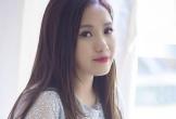 Thùy Chi lấy nước mắt khán giả với MV Xuân của mẹ