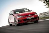 Volkswagen Golf GTI TCR mới giá hơn tỷ đồng có gì hay?