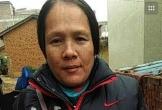 Người phụ nữ quê Hà Tĩnh bị bán sang Trung Quốc 25 năm đăng ảnh trên Facebook tìm gia đình