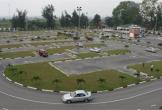 Phó Thủ tướng: Lập chuyên án điều tra tiêu cực trong cấp Giấy phép lái xe