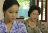Không gửi đủ tiền về quê biếu Tết, mẹ chồng mắng chửi con dâu xối xả