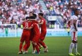 """Báo chí thế giới: """"Đội tuyển Việt Nam làm tan vỡ con tim của người Jordan"""""""