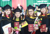 Đại học Đà Nẵng dự kiến mở nhiều ngành sư phạm, kỹ thuật mới