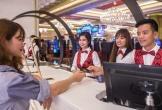 Điều kiện người Việt được vào chơi Casino Phú Quốc: Thu nhập từ 10 triệu/tháng