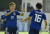 ASIAN CUP 2019: Vượt qua Saudi Arabia, Nhật Bản sẽ gặp Việt Nam tại tứ kết
