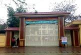Hà Tĩnh: Giáo viên biệt phái xa nhà trăm km