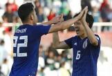 HLV Nhật Bản tuyên bố sẽ ghi nhiều bàn vào lưới đội tuyển Việt Nam