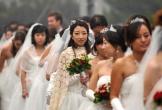 Công ty Trung Quốc cho nữ nhân viên ngoài 30 tuổi nghỉ Tết sớm