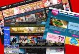 Từ Hà Nội vào Đà Lạt điều hành đường dây đánh bạc gần nghìn tỷ đồng
