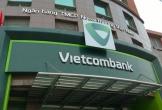 Vietcombank hủy thẻ tiết kiệm của khách hàng trái luật