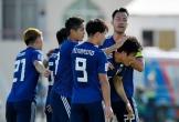 Báo Nhật Bản: Tuyển Việt Nam yếu nhất vòng tứ kết
