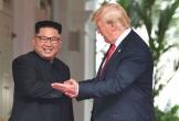 Báo Mỹ nêu lý do Việt Nam phù hợp tổ chức thượng đỉnh Trump - Kim