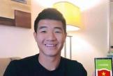 Hà Đức Chinh đăng bài quảng cáo, Duy Mạnh bất ngờ 'bóc phốt' số tiền siêu 'khủng' mà anh có thể nhận được