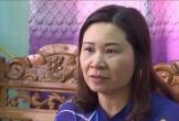 Tạm đình chỉ hiệu trưởng 'bớt xén' tiền của học sinh nghèo ở Đắk Lắk