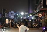 Hà Tĩnh: Điều tra vụ nổ súng hỗn chiến, nhiều người thương vong