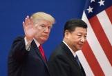 Mỹ hủy họp với Trung Quốc khi hạn chót đình chiến thương mại tới gần