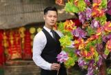 Nhạc Xuân mới cho Tết năm nay: Thêm một gợi ý từ Đức Tuấn