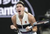Tay vợt trẻ người Nhật Bản vào chung kết Australian Open