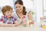 Bảy lời khuyên dành cho phụ huynh nuôi con nhỏ
