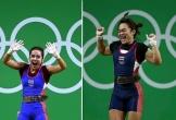 Thái Lan rúng động vì hai nhà vô địch Olympic dính doping