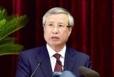 Bộ Chính trị yêu cầu công khai kết quả xử lý cán bộ vi phạm