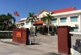 """""""Quan"""" Bình Thuận bổ nhiệm con rể sai quy định: Cách chức con, cũng nên xử bố?"""