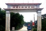 Hà Tĩnh: Đường tiền tỷ chưa làm xong, người dân đã lo ngại chất lượng