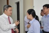 Ngày doanh nhân: Tháo gỡ những 'nút thắt' cho doanh nghiệp Hà Tĩnh