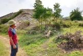Hà Tĩnh: Những tuyến đường cụt nguy hiểm rình rập