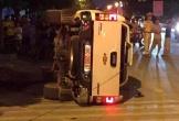 Chủ ô tô vụ tai nạn bất thường ở Thanh Hóa khiến 2 người thương vong là ai?
