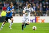 Sao Man City lập cú đúp, Đức thắng giòn giã trước Estonia