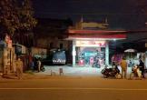 Sau va chạm xe máy, nhóm thanh niên ẩu đả khiến 2 người thương vong