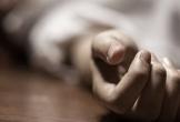 6 dấu hiệu cảnh báo khi cơ thể con người cận kề cái chết