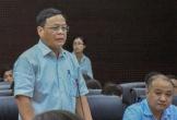 Đà Nẵng chi 11 tỷ cho 24 cán bộ nghỉ hưu sớm