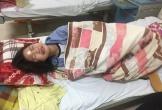 Bi kịch của người phụ nữ có chồng đột tử, con bị ung thư xương