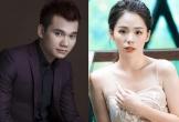 Khắc Việt cấm Hương Ly sử dụng ca khúc