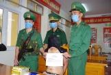 Quảng Bình: Bắt giữ 3 đối tượng vận chuyển 1kg ma túy