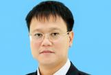 Thứ trưởng Bộ Giáo dục - Đào tạo Lê Hải An qua đời vì ngã từ tầng cao