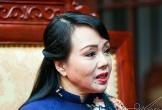 Dự kiến bỏ phiếu kín miễn nhiệm Bộ trưởng Y tế vào ngày 25/11